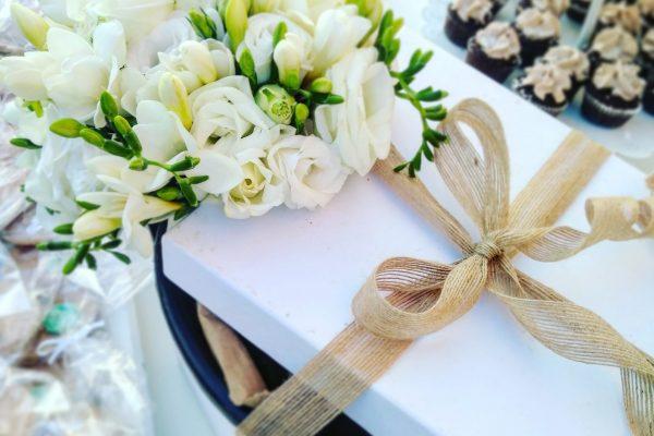 Mint Wedding Φάληρο
