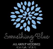 Διοργάνωση γάμων, βαπτίσεων, εταιρικών εκδηλώσεων | Αθήνα – Ελλάδα