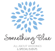 Something Blue – Διοργάνωση γάμων, βαπτίσεων και εταιρικών εκδηλώσεων